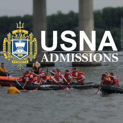 Summer Seminar :: Admissions :: USNA