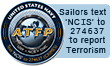 Anti-Terrorism Force Protection