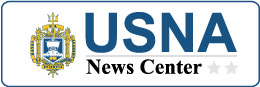USNA News Center