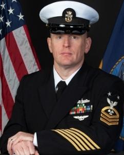 Commandant Home :: Commandant of Midshipmen :: USNA