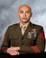 22nd company sel commandant of midshipmen usna