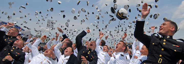 Naval Academy Graduation 2020.Commissioning Week Home Commissioning Week Usna