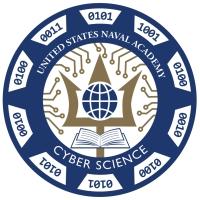 Cyber Science Logo
