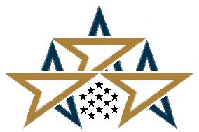 starcluster.