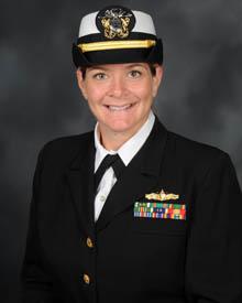 us naval academy application essay