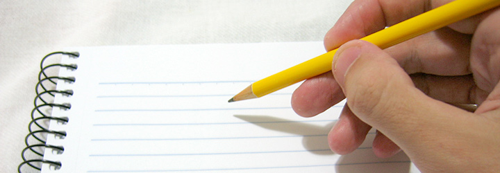 notebook-and-a-pencil-1-1425972.