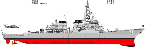 en naval architecture ocean engineering usna