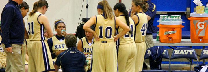 Uconn huskies women's basketball team-1530