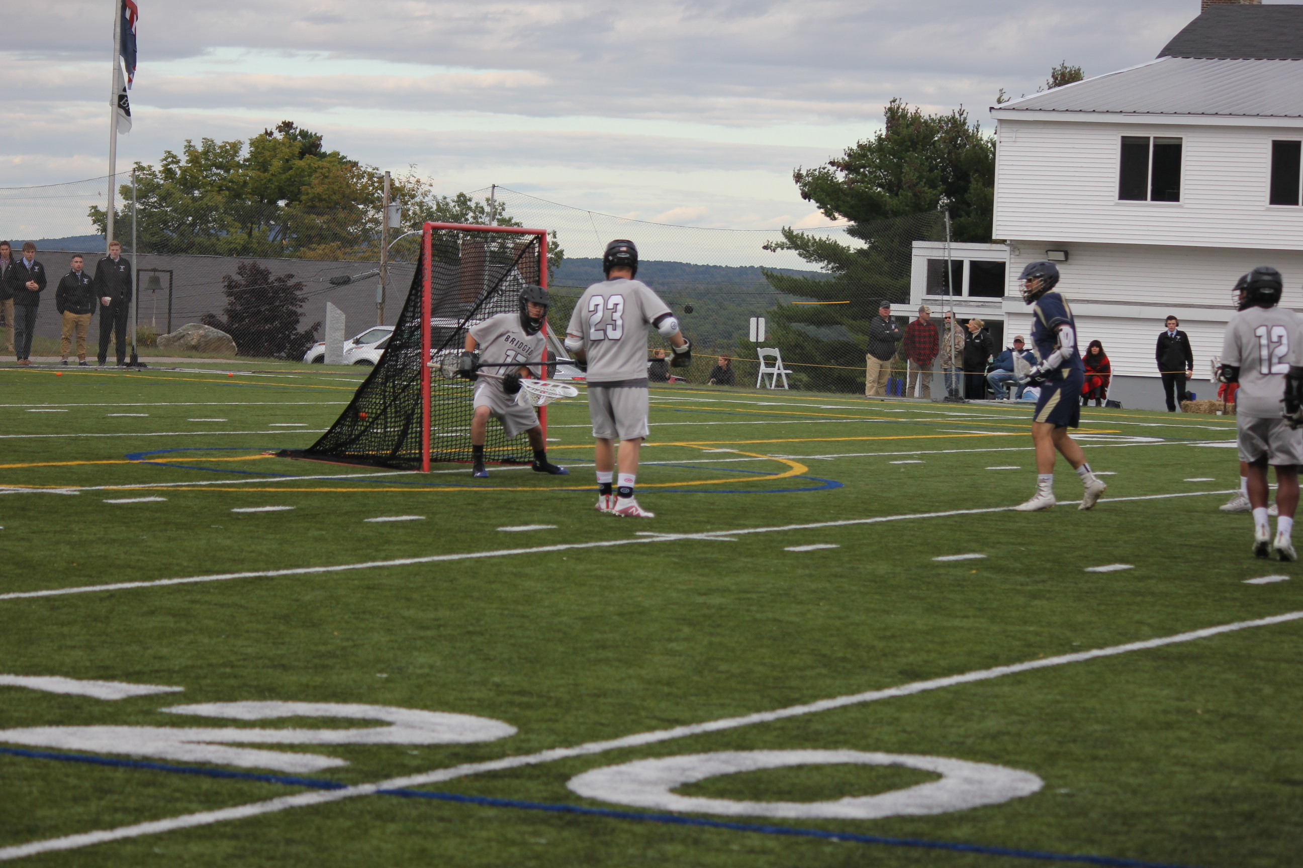Lacrosse Schedules/Results :: Naval Academy Preparatory