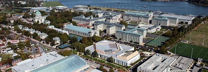 naval academy midshipman named rhodes scholarship recipient