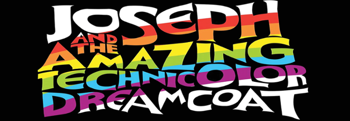 "Image for Naval Academy Presents Winter Musical ""Joseph and the Amazing Technicolor Dreamcoat"""