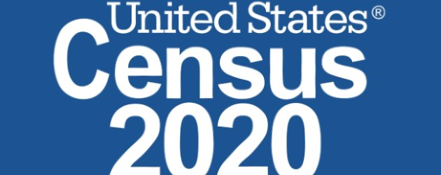 Image for USNA REMINDS FAMILIES NOT TO COUNT THEIR MIDSHIPMEN IN 2020 CENSUS