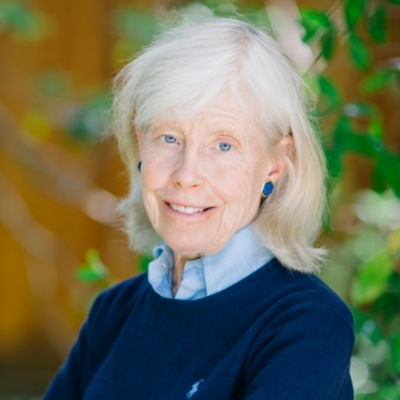 Image for In Memoriam - Professor Deborah L. Rhode