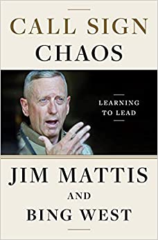 Image for Summer Leadership Book Club Launch