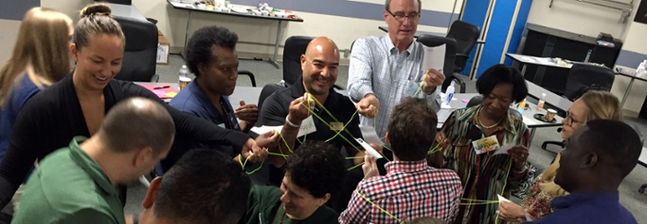 Image for Best Practices in STEM Outreach: Port Hueneme