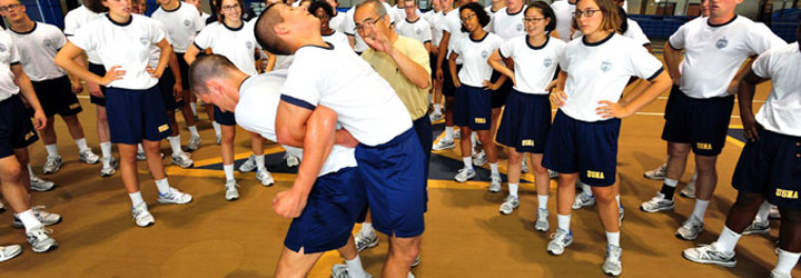 Induction Day Info :: Plebe Summer :: USNA
