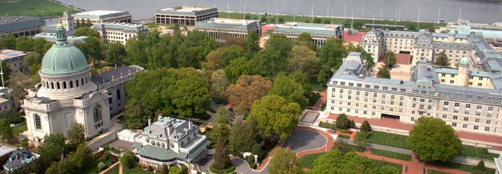 emeritus faculty    political science department