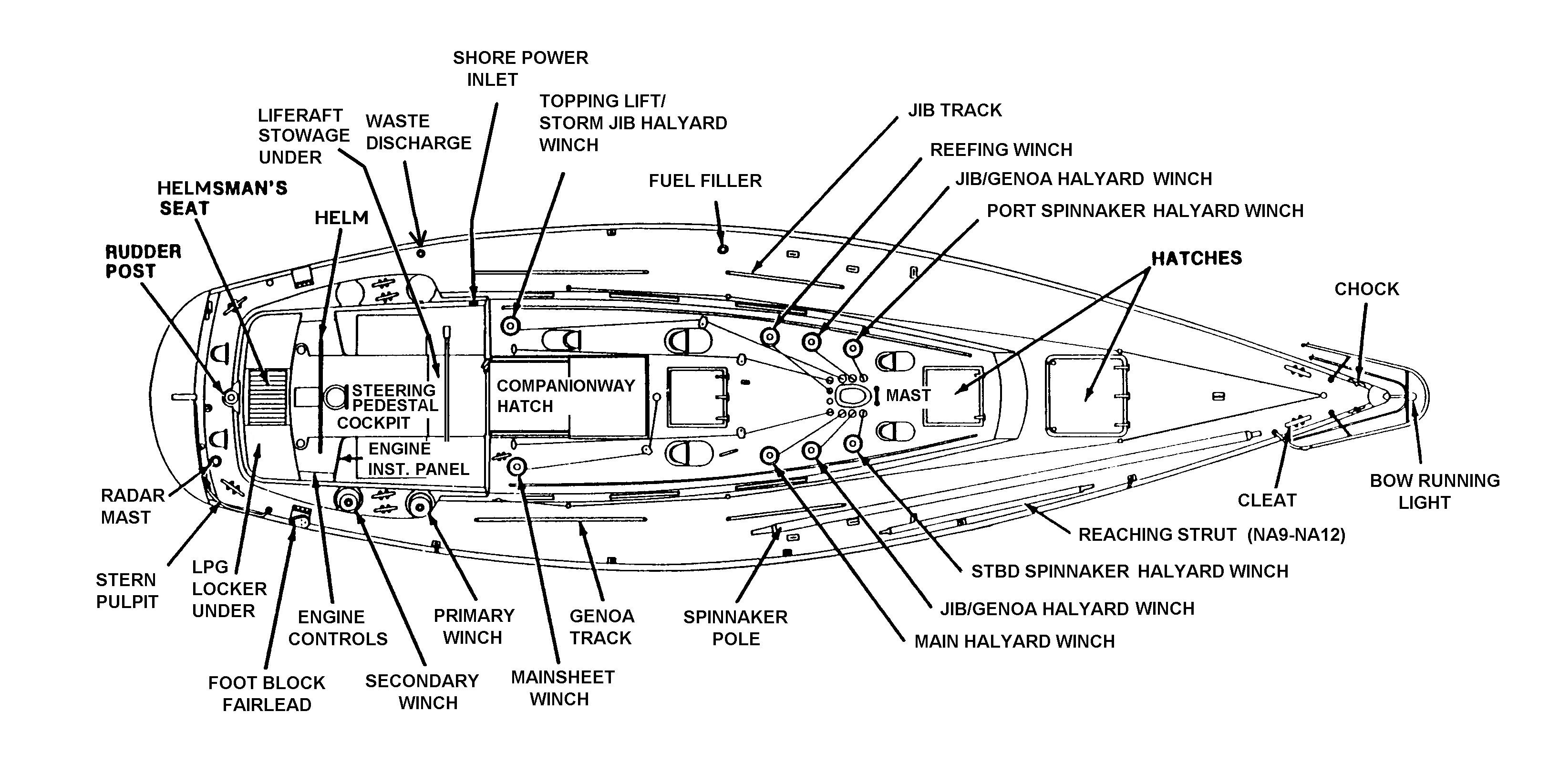 navy 44    usna sailing center    usna