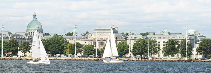 sailing-yard.