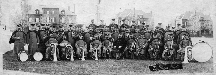 band historic photo.jpg