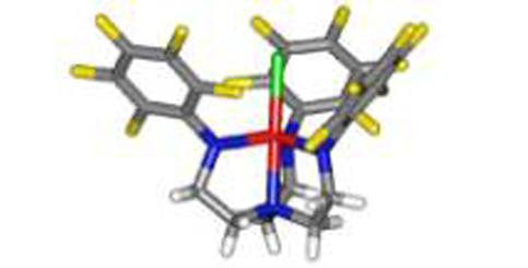 molybdenum-compound