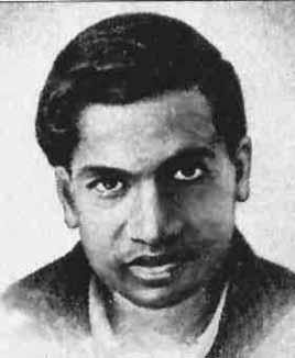 Ramanujan.jpeg