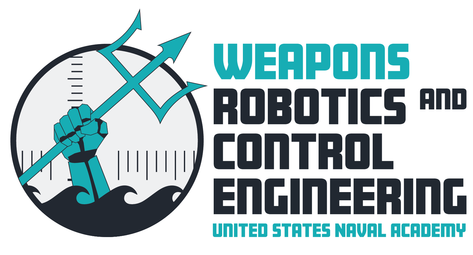 Wrc Home Weapons Robotics And Control Engineering Usna