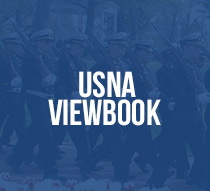 USNA Viewbook