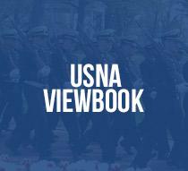 USNA Viewbook