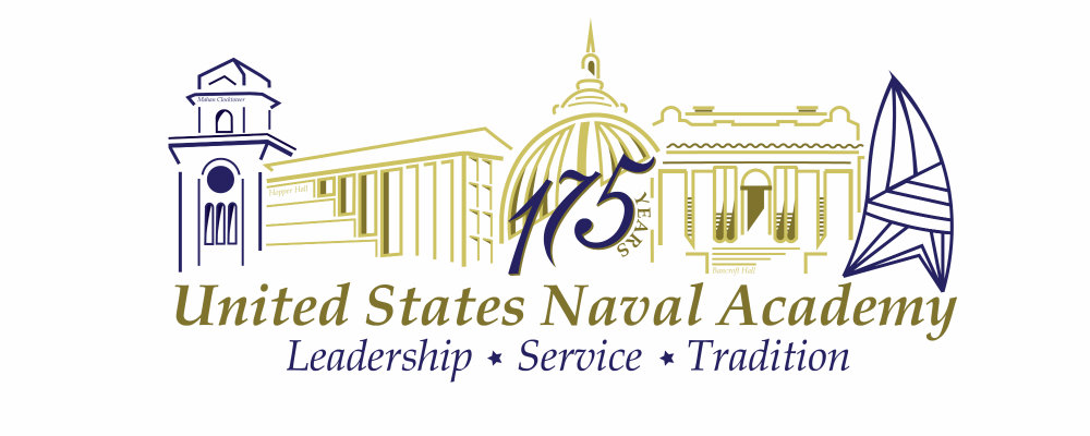 Naval Academy Celebrates 175 Years In 2020